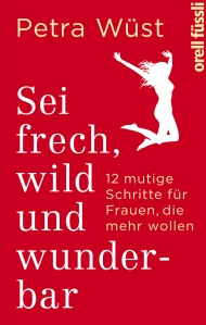 Wuest_Seifrech_Def.indd